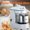 Good Quality 30L Commercial Bread Dough Mixer for Sale (DM-30H)