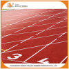 Chinese Supplier Sale EPDM Rubber Granules for Running Track