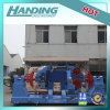 (1250mm) Double Twist Bunching Machine for Aluminium Wire