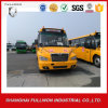 30-36seats 7.3m Amercia Style School Bus