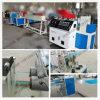 PP, PE, HDPE Welding Rod Making Machine
