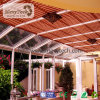 Modern Healthy Composite Materials Decorative Ceiling