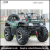 Hummer Style 49cc ATV with Four Stroke Engine Lmavt-049hm Four Stroke