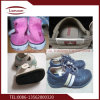 High Grade Second Hand Shoes Exported to Foreign Markets
