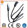 HDMI High Definition Data 2.0 Standard Cable