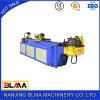 Top Quality Shipyard Gym Bath Room Single Double Twin Head 2D 3D Servo Automatic Induction Conduit Pipe Bending Machine