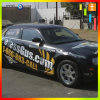 Self Adhesive Vinyl for Car Stick with Printing