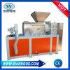 New Technology Plastic Film Squeezing Drying Granulating Machine