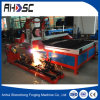 CNC Cutting Machine High Speed CNC Plasma Cutting Machine