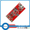 24s LiFePO4 Battery Pack BMS PCB