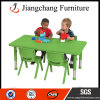 Colorful School Children Furniture Set (JC-CG04)