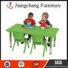 Colorful School Children Furniture Set (JC-CG04)