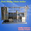 Milk Pasteurizer for Fruit Juice