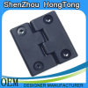 Hinge 104 / Manufacture Plastic Parts