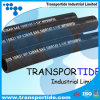 High Quality Hydraulic Hose 1sn 2""
