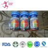 Herbal Extract Slimming Capsule Weight Loss Diet Pills
