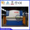 WC67Y hydraulic press brake bending machine