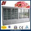 Walk in Cooler/Cold Room for Storage Food/Walk in Freezer