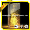 Fireproof Glass Price with CE / ISO9001 / CCC