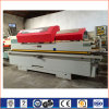 Semi-Automatic Edge Bander Woodworking Machine