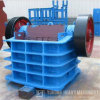 Yuhong Flexible Operation Brick Jaw Crusher with Quality Certification