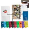 Customized Journal Notebooks Pocket Books