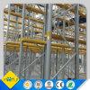 Customzied Drive in Rack for Storage Warehosue