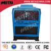 1000AMP Single Phase / Three Phase Diesel Welder