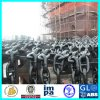 Stud Link Balck Marine Anchor Chain for Wholesale