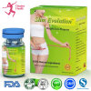 Slim Bio Original Natural Ingredients Healthy Slimming Capsule for Weight Loss
