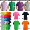 2014 The Most Fashionable Round Neck and Short Sleeves Men's Summer T-Shirt