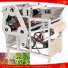 Green Pea Broad Bean Groundnut Peanut Skin Peeling Machine