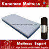 Cheap High End Memory Foam Top Mattress