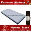 Cheap High End Memory Foam Top Mattress