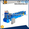 C Z Interchangeable Roofing Profile Roll Forming Machine