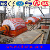 Gpy Disk Vacuum Filter for Cola Washing Plant
