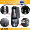 Top Grade 100W 3m High Stage Effect Fire Machine/Stage Lighting in Cheap Price