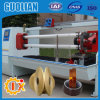 Gl--702 China Factory BOPP Scotch Adhesive Log Roll Tape Cutting Machine