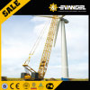 New Zoomlion Quy400 Crawler Crane
