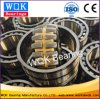 Mining Bearing 24128 Ca/W33 Wqk Spherical Roller Bearing with Brass Cage