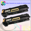 Compatible Xeorx 286/450/405/505 Drum Cartridge