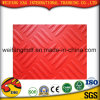 Supper Strong for Use More Than 5years of PVC Foam Matting Sheet Roll