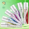 2015 Newest Classic Charming Freshness Body Spray