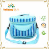 Best Selling Wholesale Portable Foldable Thermal Insulation Lunch Bag