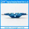 Polishing and Grinding Wheel Diamond Abrasive