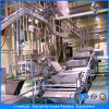 Bovine Cattle Cow Beef Slaughtering House Equipments