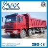 Shacman F3000 8*4 Dump Truck
