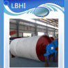 High Quality Conveyor Drum Pulley