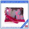 Rivet PU Ladies Clutch Bag (WP-008)