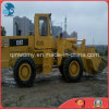 Used Cat3304 Four-Cylinders-Engine 16ton/3~5cbm-Bucket Turbocharged Aftercooled Caterpillar 950e Wheel Loader